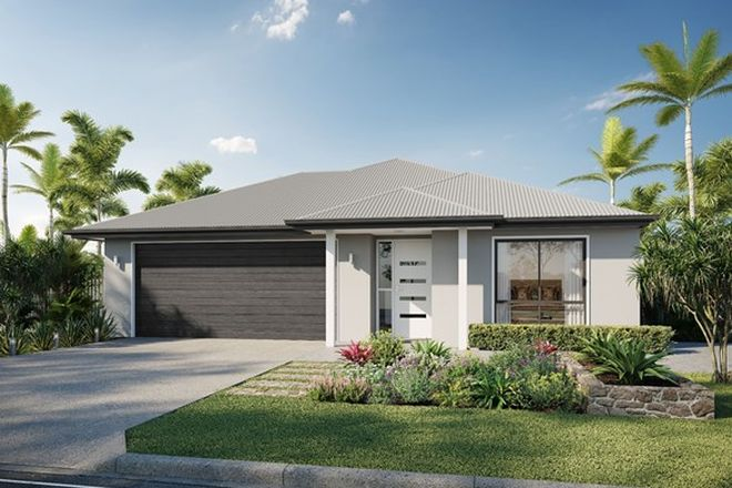 Picture of Lot 14 Williams Street, IMBIL QLD 4570