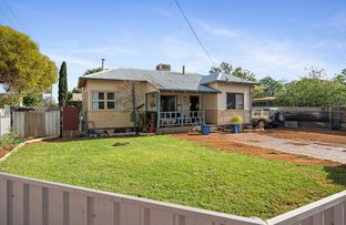 Picture of 208 Collins Street, Piccadilly WA 6430