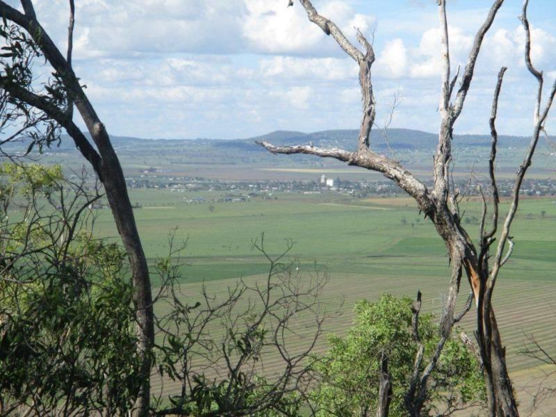 - Cambooya, Greenmount QLD 4359, Image 0