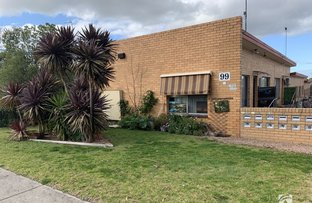 Picture of 3/99 Day Street, Bairnsdale VIC 3875
