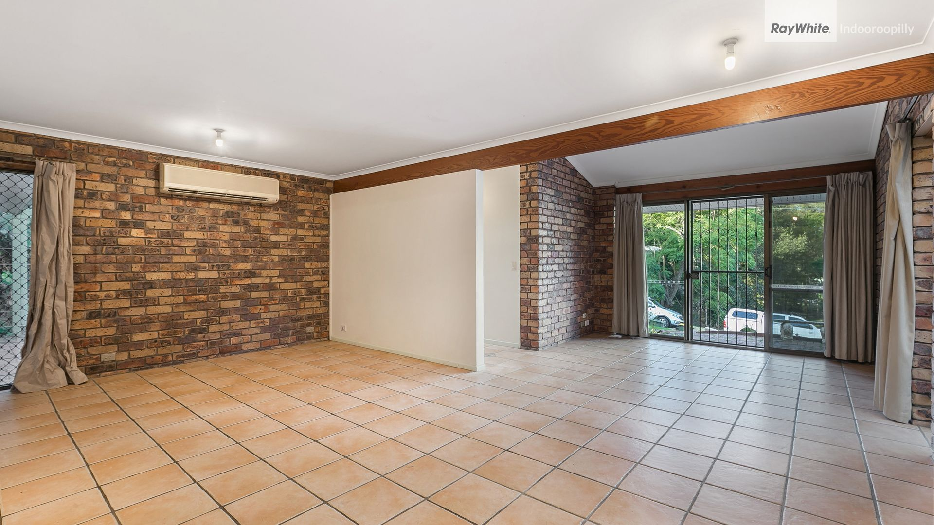 68 Woolley Street, Taringa QLD 4068, Image 1
