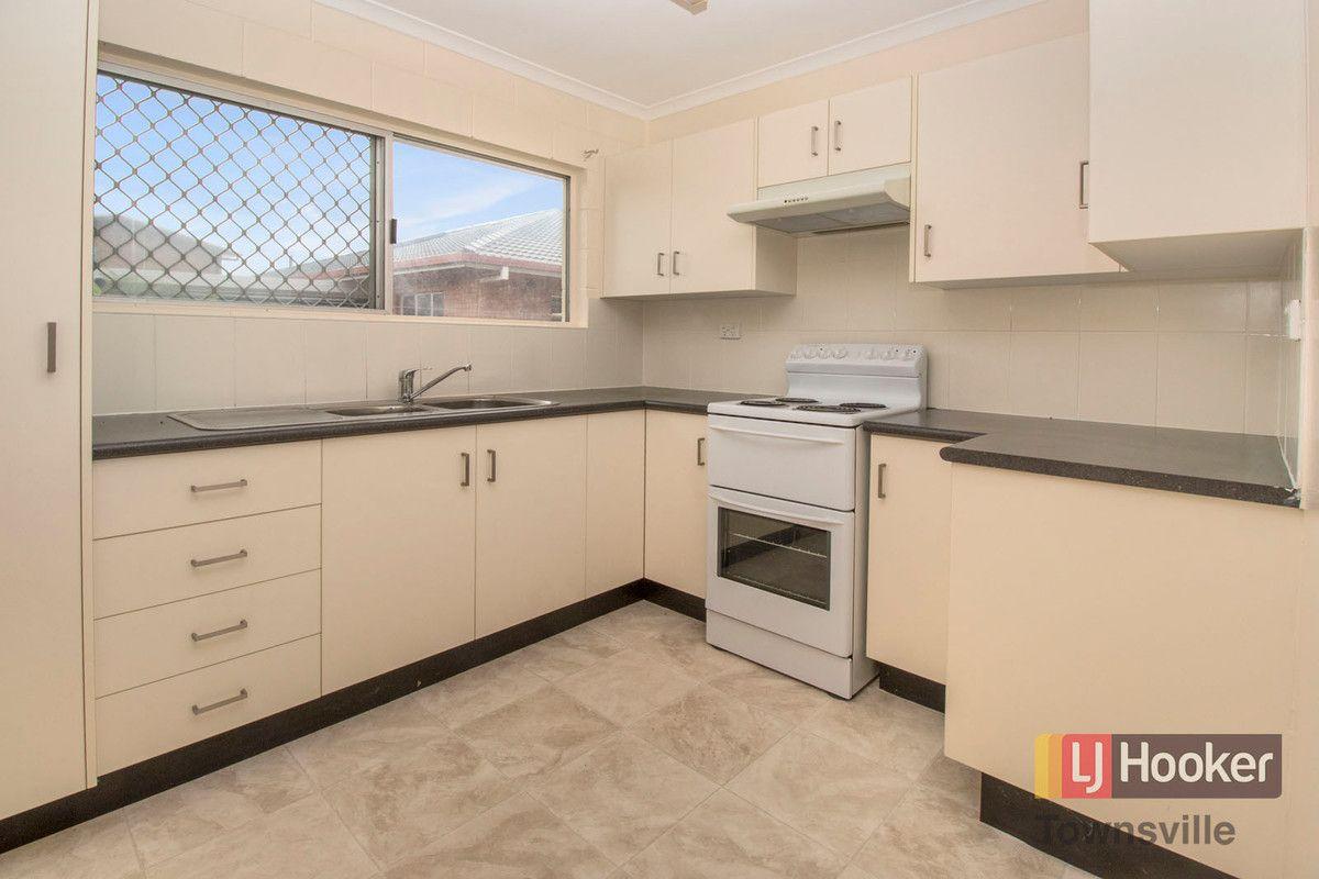 2/67 Love Lane, Mundingburra QLD 4812, Image 1