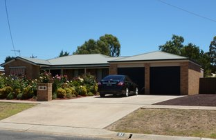 Picture of 21 Beveridge Street, Ararat VIC 3377