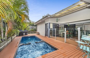 Picture of 1/17 Lauradale Crescent, Ormeau QLD 4208
