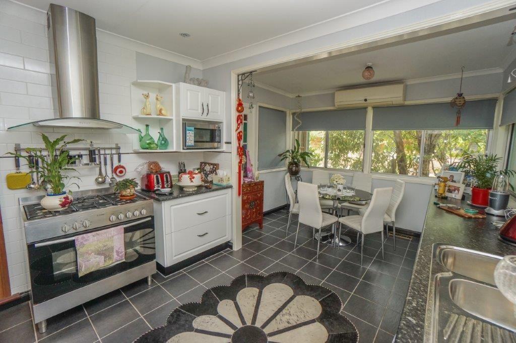 25 Ridge Street, Lawson NSW 2783, Image 2
