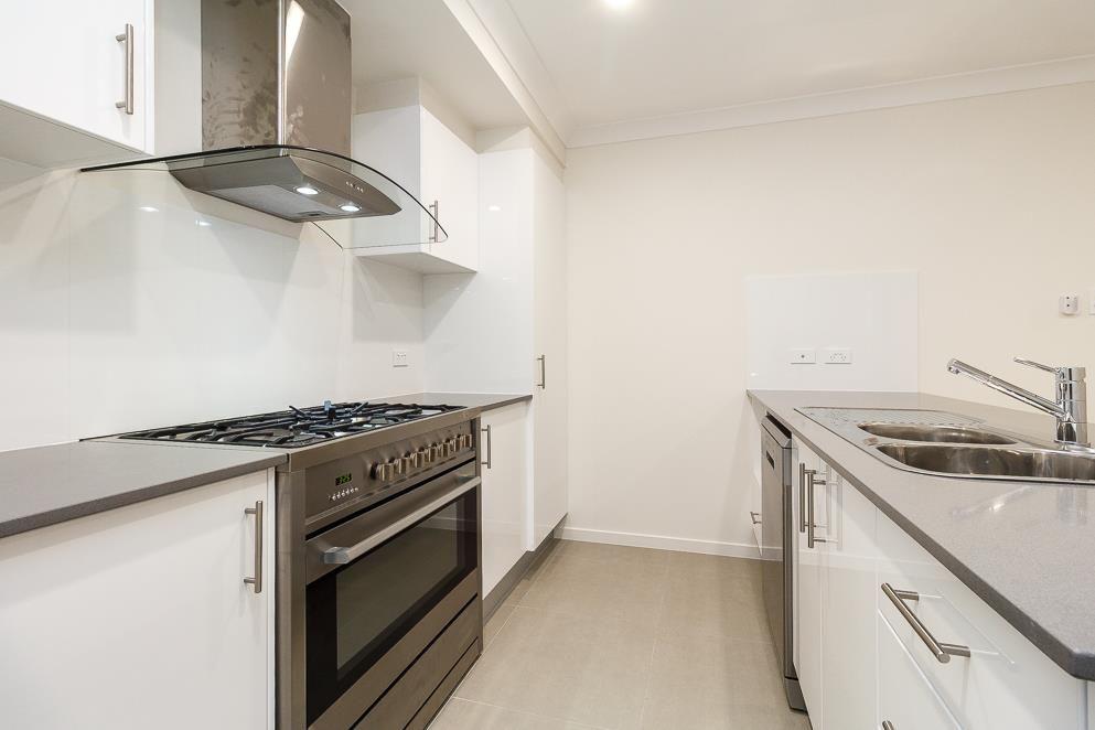3 Everthorpe Street, Northgate QLD 4013, Image 0