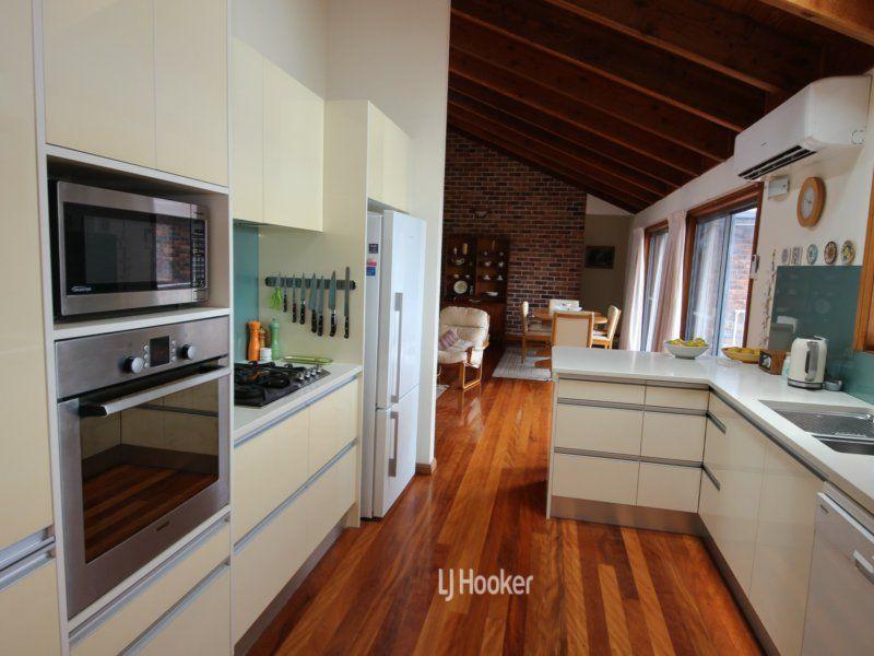40 High Street, Hallidays Point NSW 2430, Image 2
