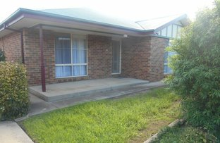 Picture of 11/46 Travers Street, Wagga Wagga NSW 2650