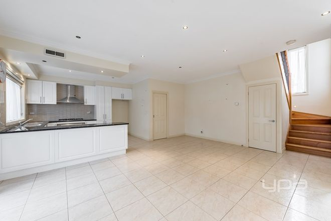 Picture of 2/15 Castella Court, MEADOW HEIGHTS VIC 3048