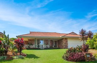 Picture of 47 Cootharaba Drive, Helensvale QLD 4212
