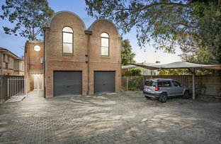 Picture of 6/5-7 Cleve Street, Norwood SA 5067