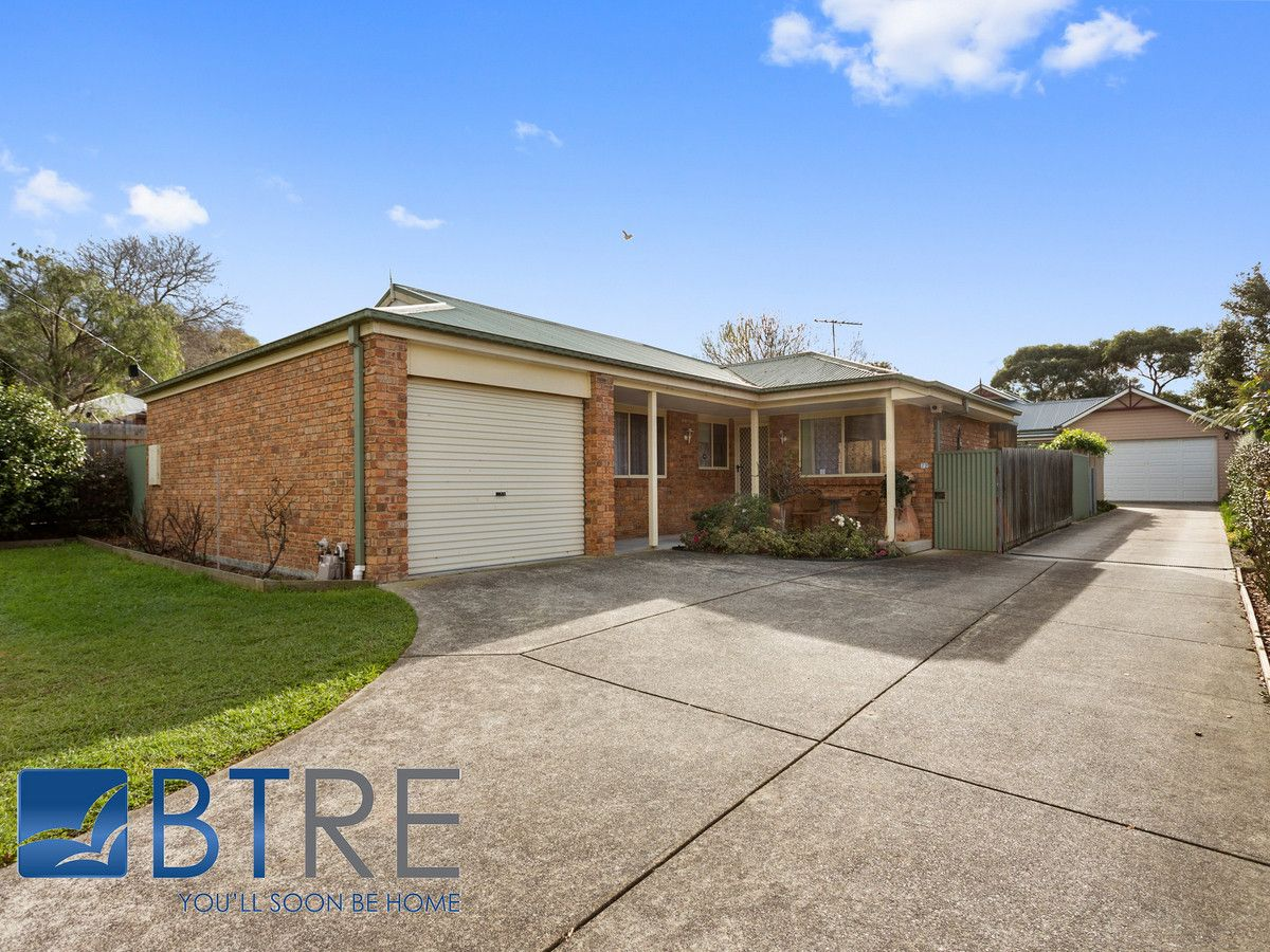 72 Myers Road, Bittern VIC 3918, Image 0