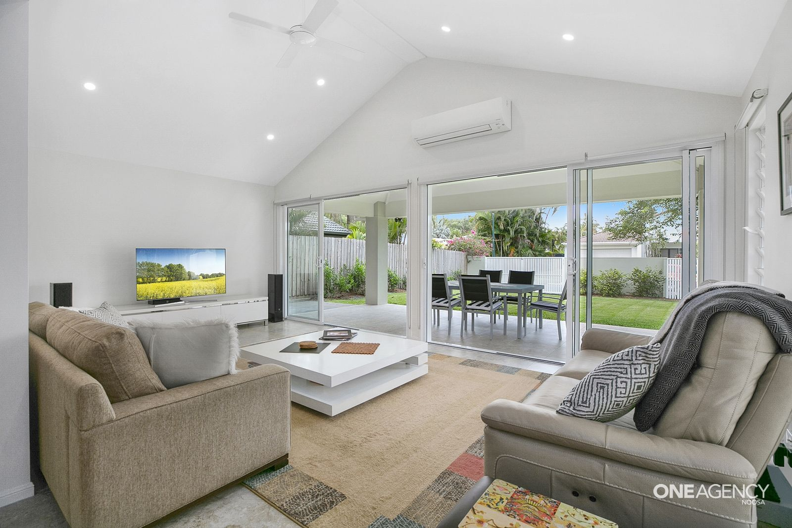 1 Helm Court, Noosa Waters QLD 4566, Image 0