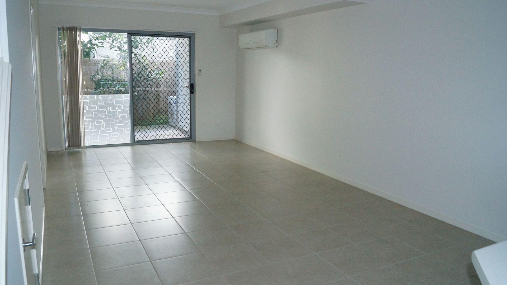 2/29 Freeth Street East, Ormiston QLD 4160, Image 1