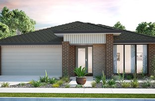 Picture of 1002 Carolina Rd, Medowie NSW 2318