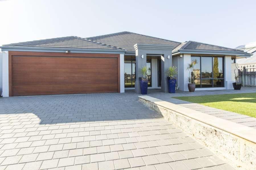 48 Westgrove Drive, Ellenbrook WA 6069, Image 0