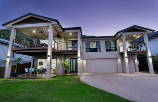 Picture of 16 Cocus Crescent, Palm Cove QLD 4879