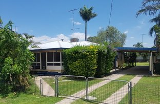 Picture of 47 Dawson Hwy, Moura QLD 4718
