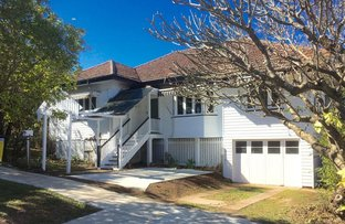Picture of 3 Marsden Street, Clayfield QLD 4011