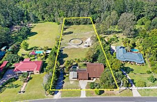 Picture of 190 Glenmore Drive, Bonogin QLD 4213
