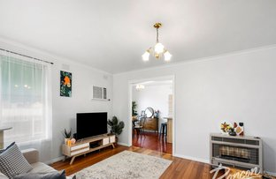 Picture of 1 Kincaid Court, Norlane VIC 3214