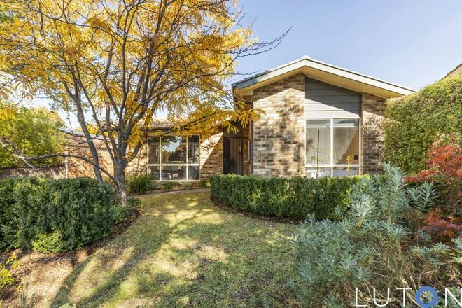 Picture of 12 Bunya Close, PALMERSTON ACT 2913