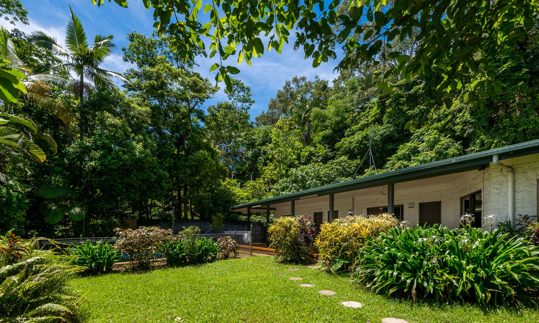 2 Trinidad Close, Trinity Beach QLD 4879, Image 1