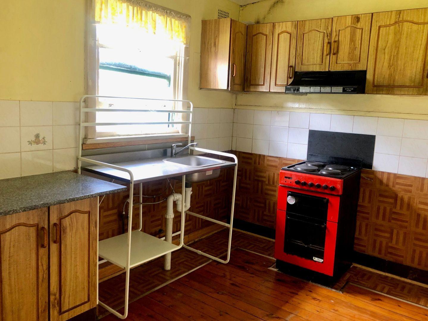 30 Taralga Street, Guildford NSW 2161, Image 1