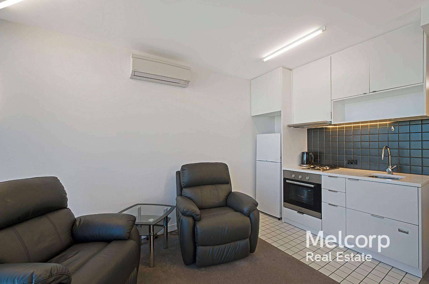 2807/31 A'beckett Street, Melbourne VIC 3000, Image 1