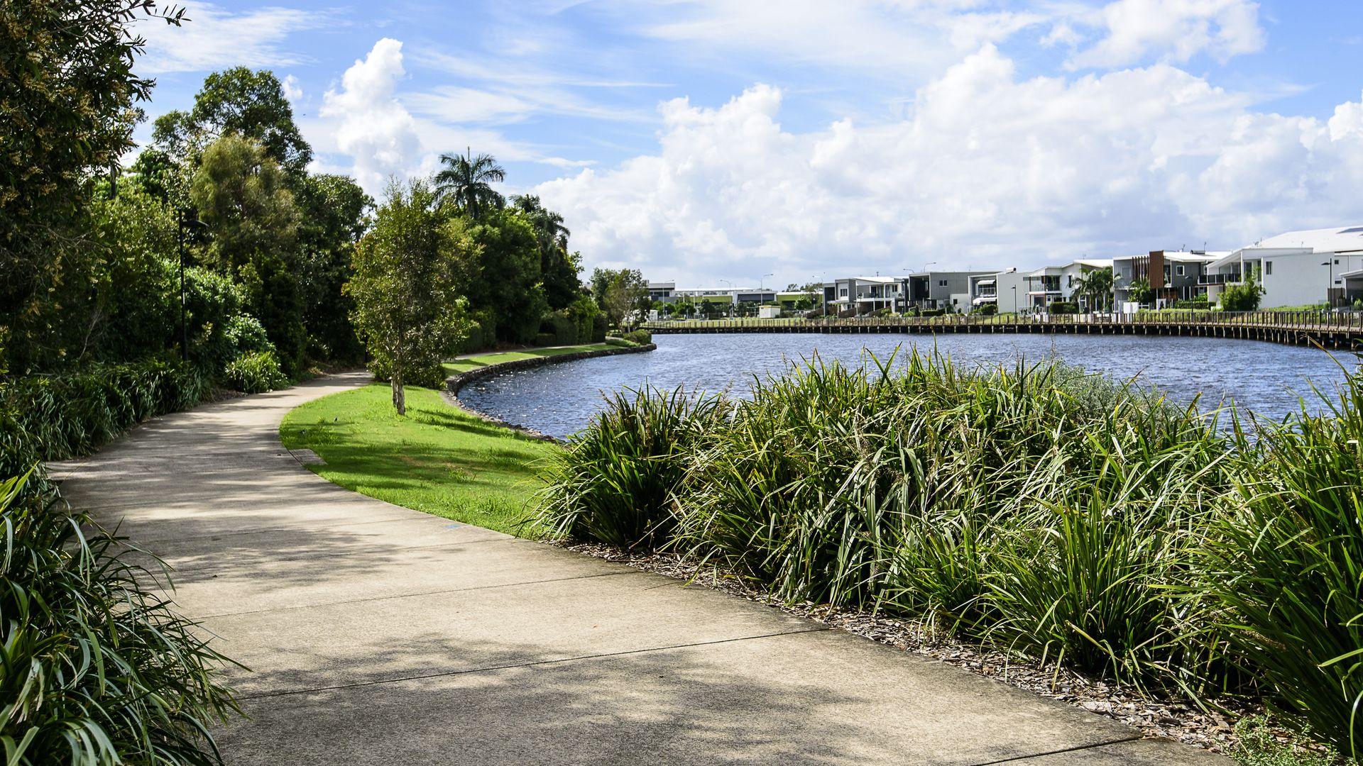 34/23 Blackwood Street, Maroochydore QLD 4558, Image 2