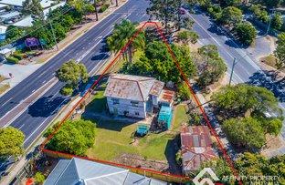1326 Anzac Avenue, Kallangur QLD 4503