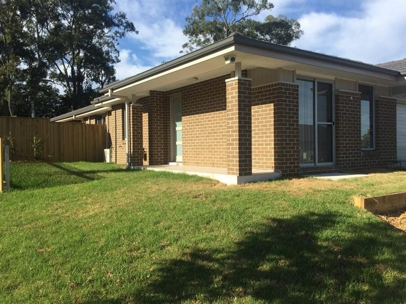 14A Curtis Road, Kellyville NSW 2155, Image 0
