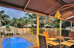 Picture of 10 Huxtable Terrace, Baldivis WA 6171