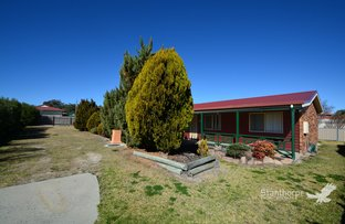 Picture of 87 College Street, Stanthorpe QLD 4380