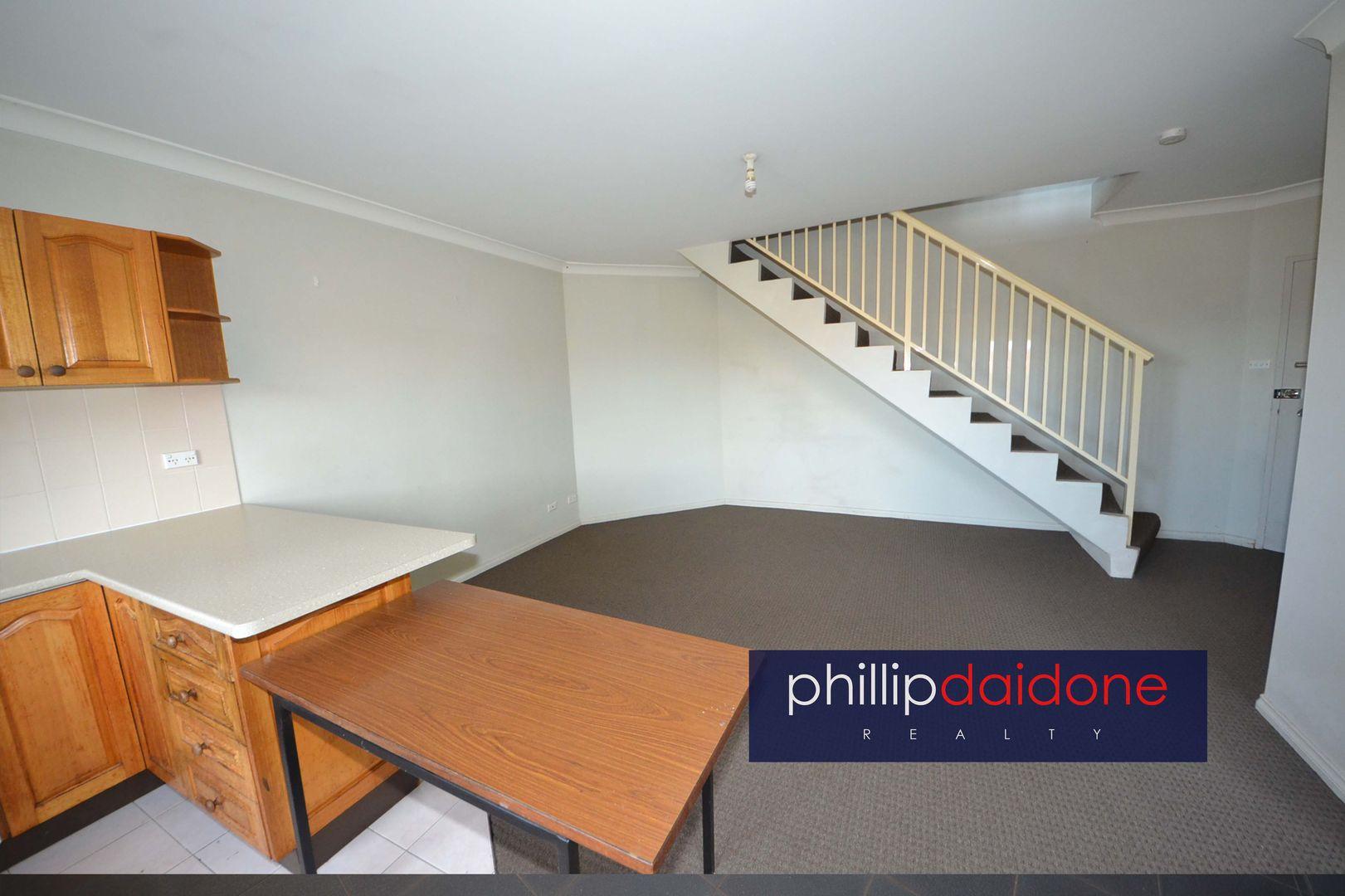 8/27-29 Crawford  Street, Berala NSW 2141, Image 1