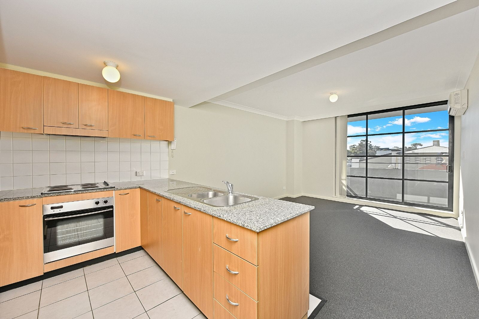 310A/1 Phillip Street, Petersham NSW 2049, Image 1