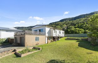Picture of 26 Railway Terrace, Scarborough NSW 2515