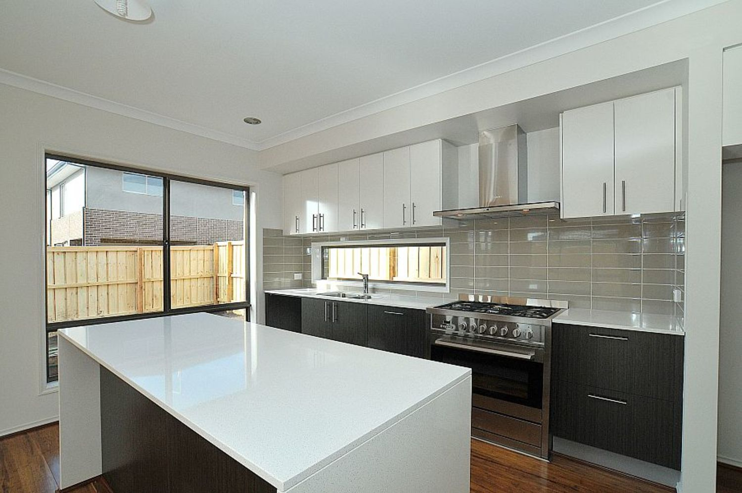 109 Bloom Avenue, Wantirna South VIC 3152, Image 1