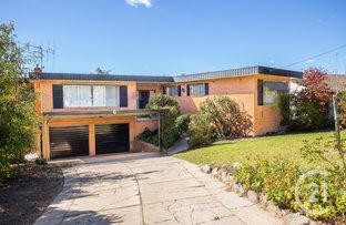 Picture of 9 McKell Street, West Bathurst NSW 2795