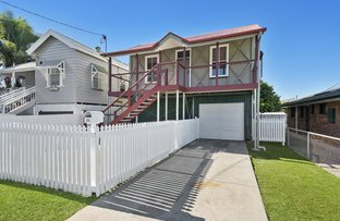 Picture of 24 Water Street, Deception Bay QLD 4508