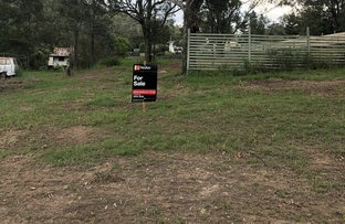 Picture of 27 William Street, Linville QLD 4306