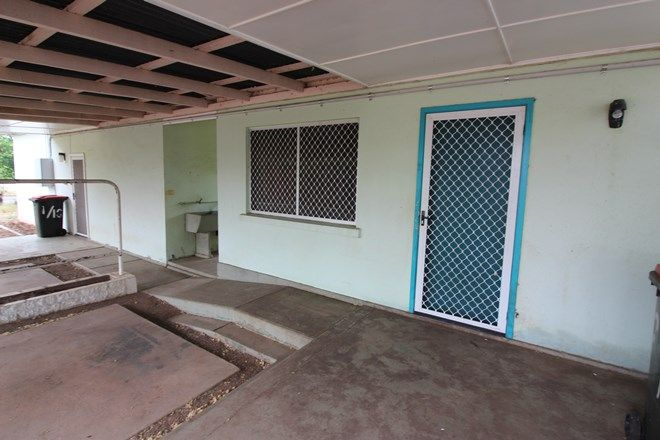Picture of 18 Flynn Street, MOUNT ISA QLD 4825