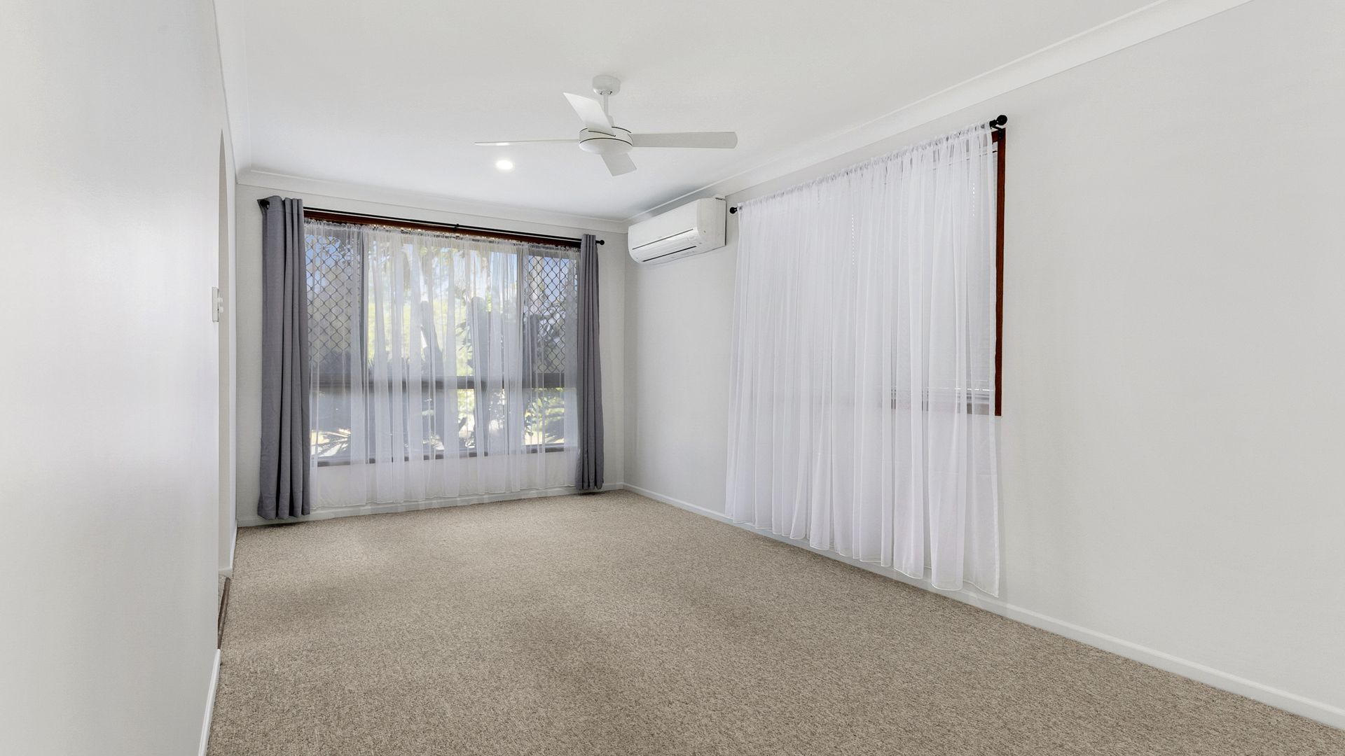 4 Abalone Crescent, Thornlands QLD 4164, Image 1
