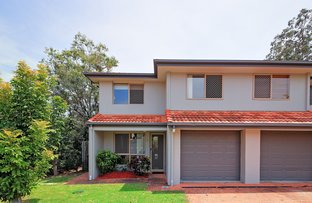 Picture of 6/25 Lang Street, Sunnybank Hills QLD 4109
