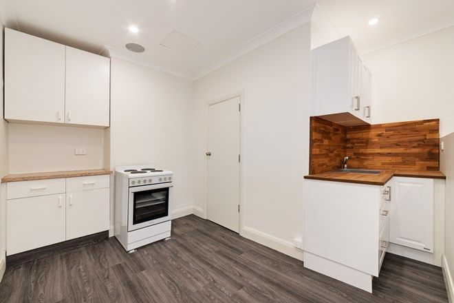 Picture of 1/316 Crown Street, SURRY HILLS NSW 2010