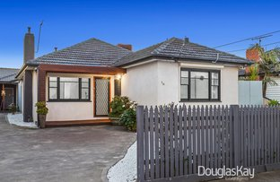 Picture of 1/11 Charles Street, Sunshine North VIC 3020