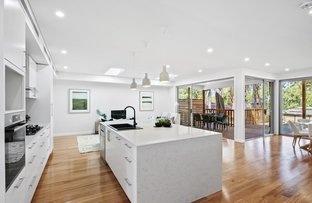 Picture of 16a Elabana Crescent, Castle Hill NSW 2154