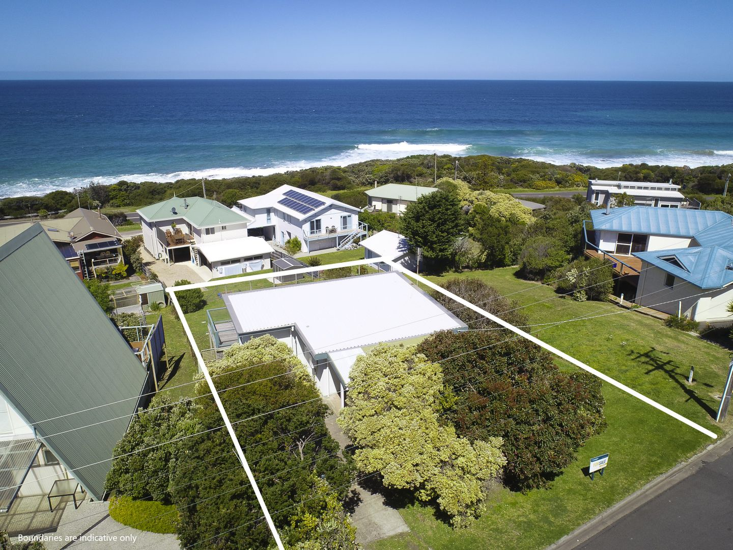 37 Surf Avenue, Skenes Creek VIC 3233, Image 0
