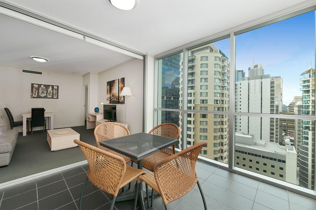 2109/108 Albert Street, Brisbane City QLD 4000, Image 0
