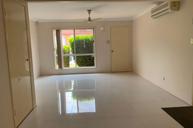 Picture of 122 Johnson Road, HILLCREST QLD 4118